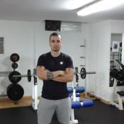 Sportalis® - Daniel