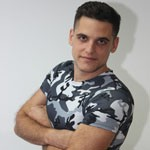 Sportalis® - Javier Rodriguez Sanchez