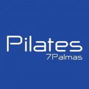 PILATES 7 PALMAS