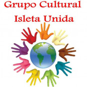 Asoc grupo cultural isleta unida
