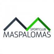 Maspalomas Sport Club