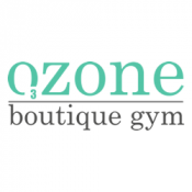 OZONE BOUTIQUEGYM
