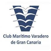 Club Marítimo Varadero de Gran Canaria